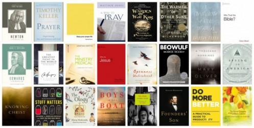 booksofyear2015-ab