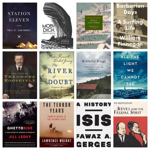 best_reads2016-2_small