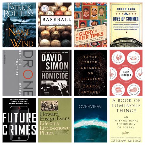 best_reads2016-3_small